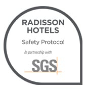 SGS Safety Protocol